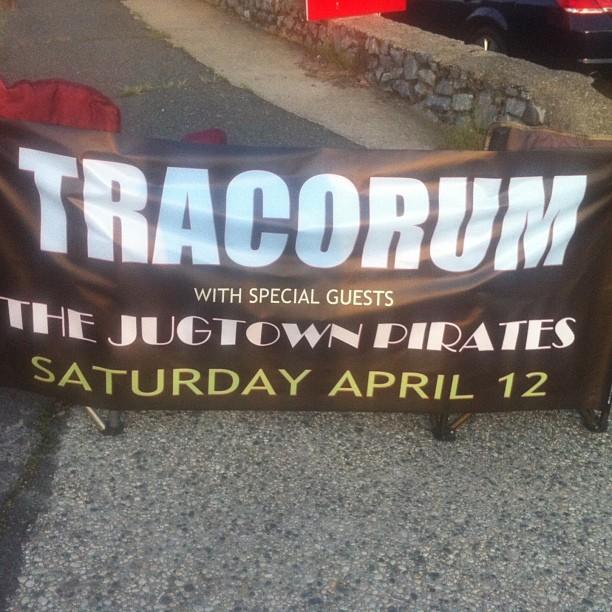 tracorum